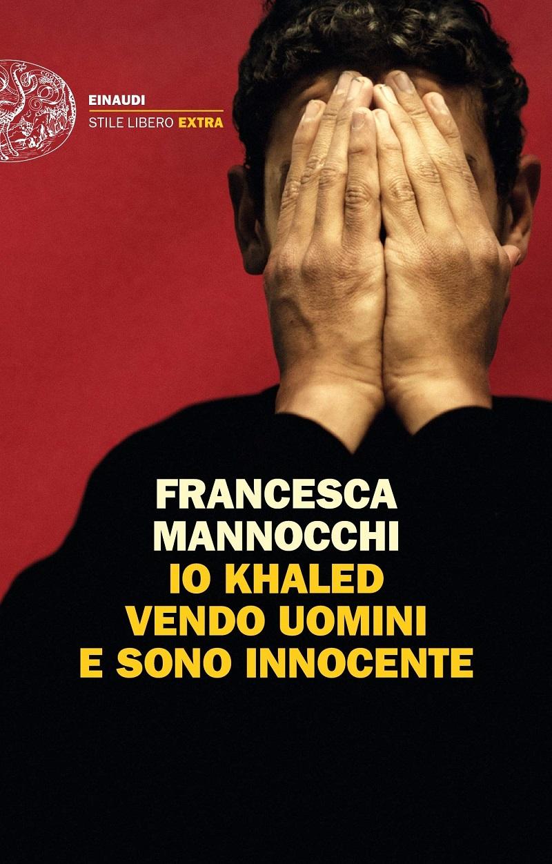 Io-Khaled-vendo-uomini-e-sono-innocente