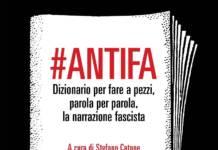 narrazione fascista