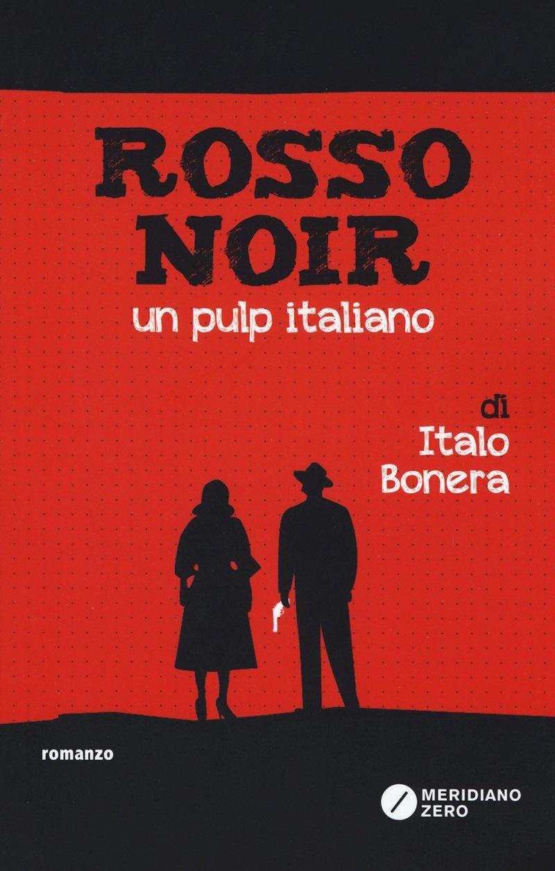 rossonoir_italo_bonera