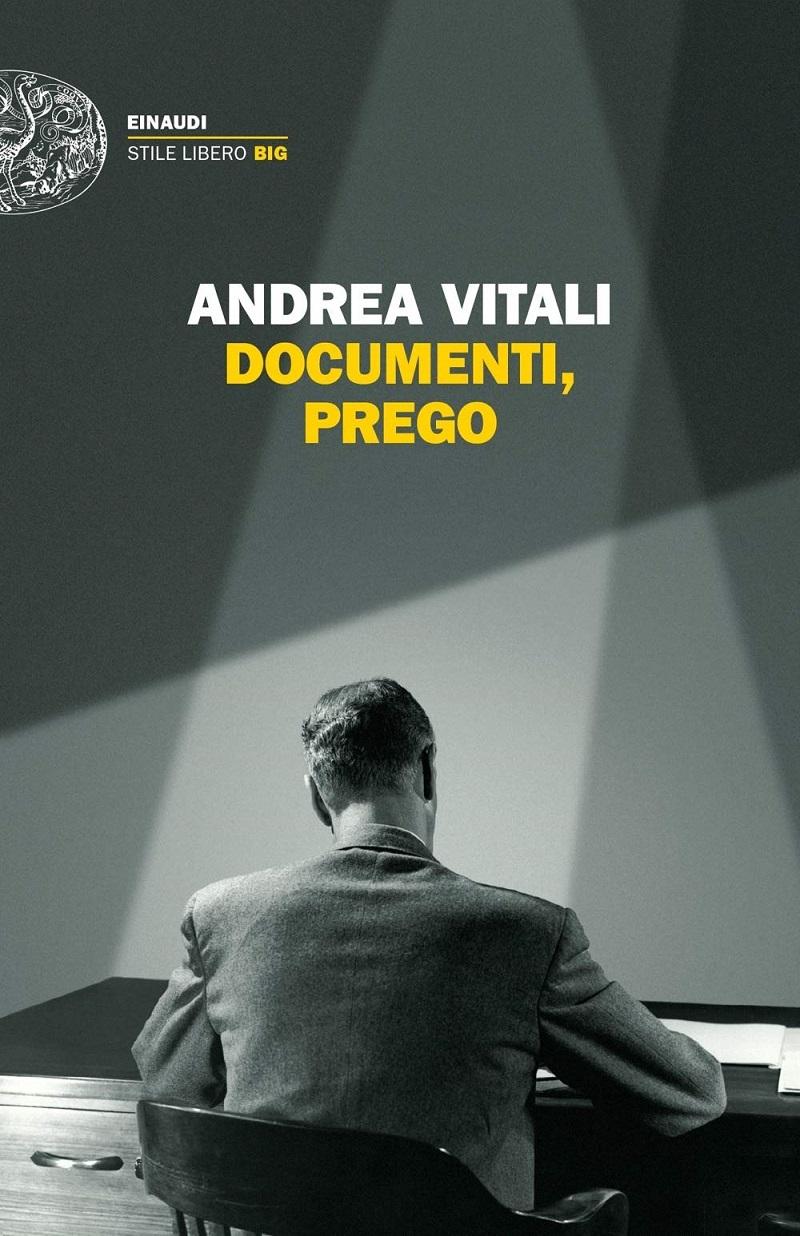 Andrea-Vitali-Documenti-prego