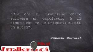 Roberto Gervaso aforismi