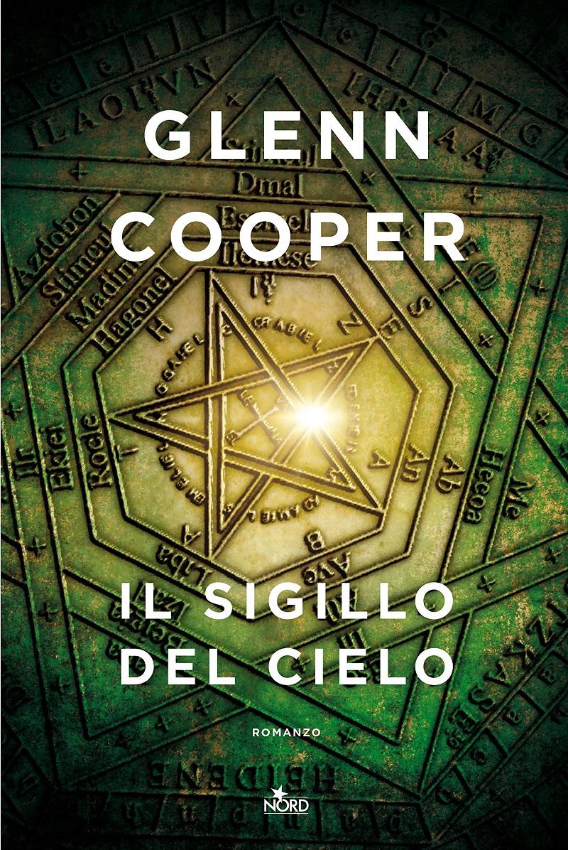 Glenn_Cooper_Il_sigillo_del_cielo