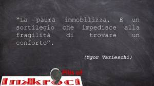 Ygor Varieschi aforismi