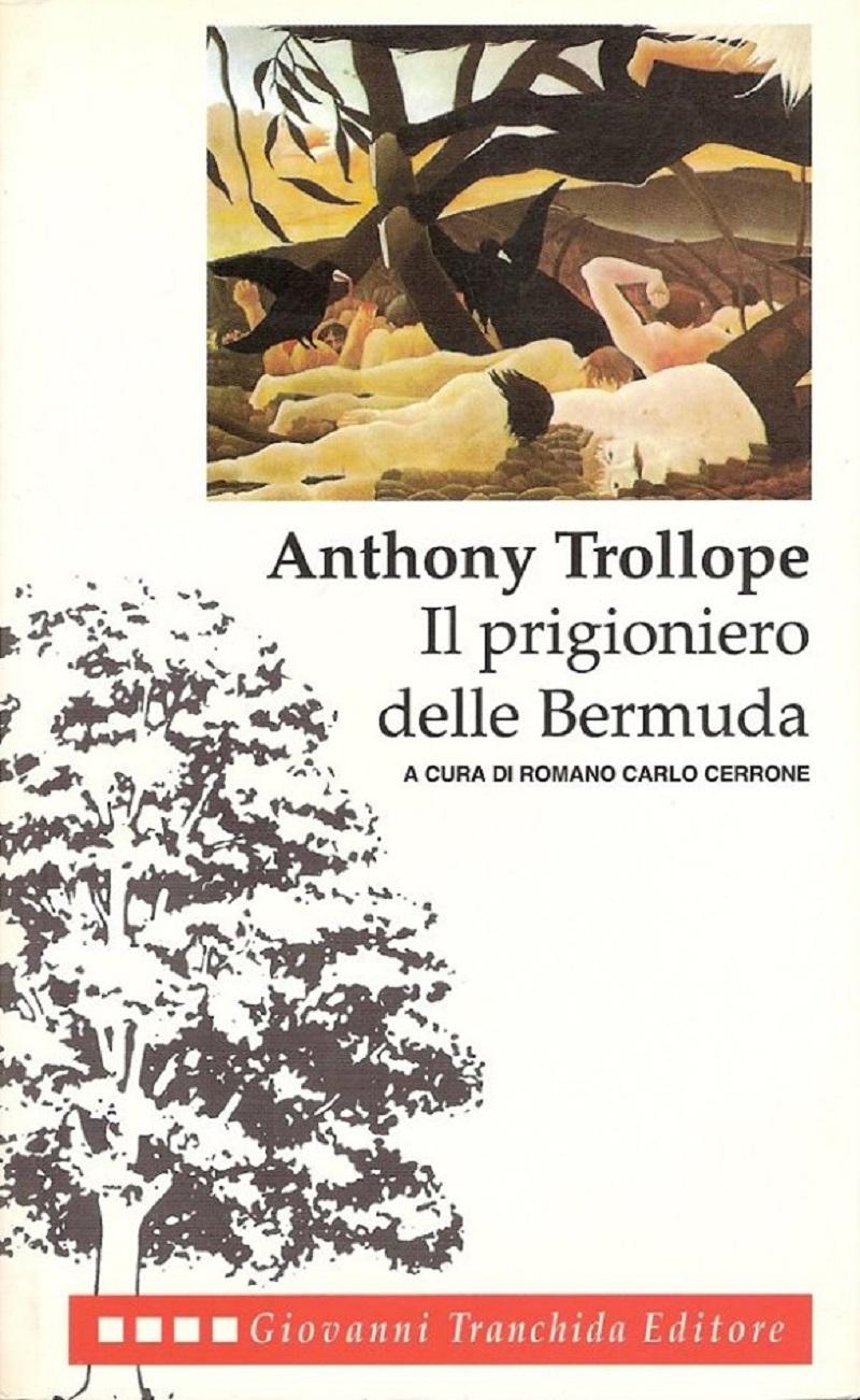 anthony_trollope_il_prigioniero_delle_bermuda