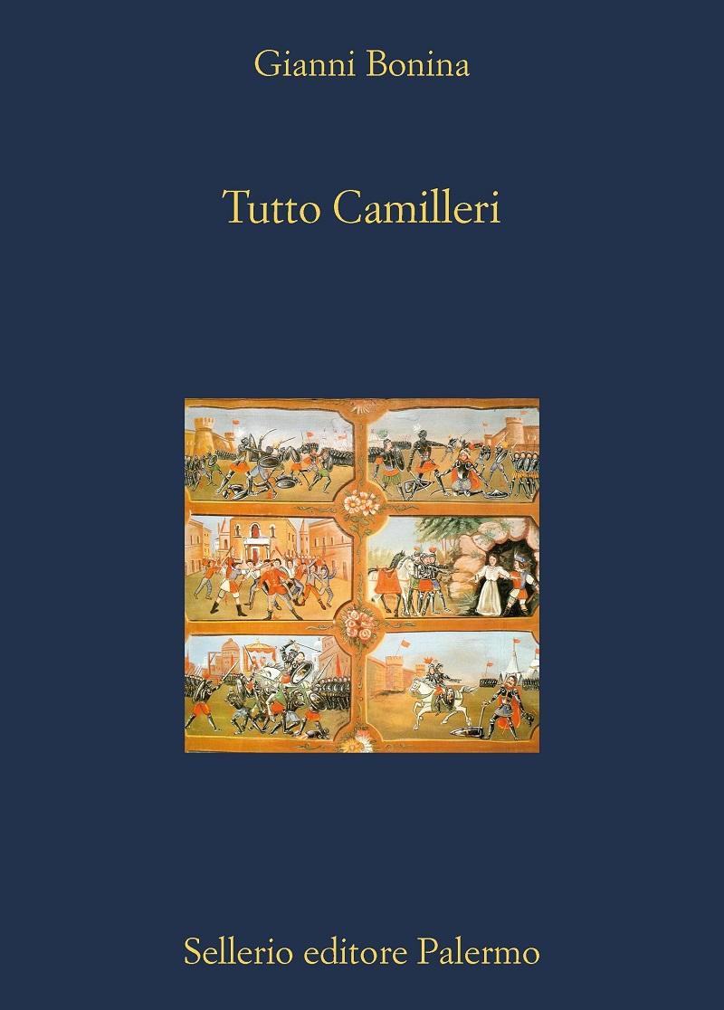 Gianni-Bonina-Tutto-Camilleri
