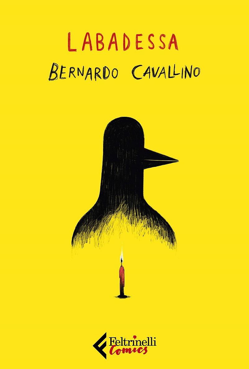 Labadessa-Fernando-Cavallino