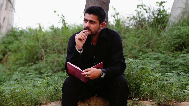 Lesordiente-e-la-presentazione_Gagan-Masoun