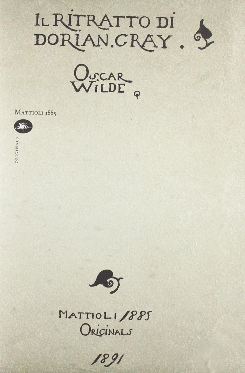 oscar_wilde_il_ritratto_di_dorian_gray