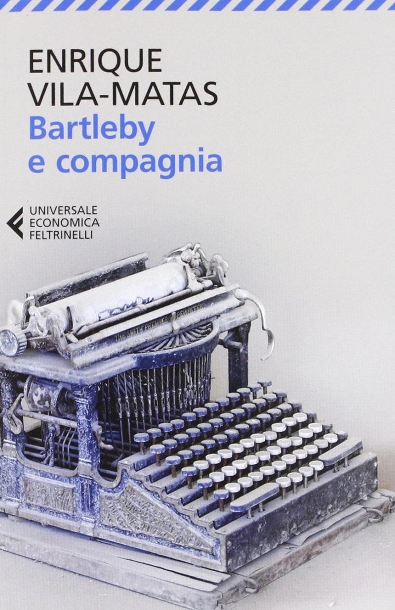 Bartleby-e-compagnia