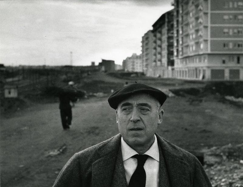 La-veritaaaà-di-Cesare-Zavattini