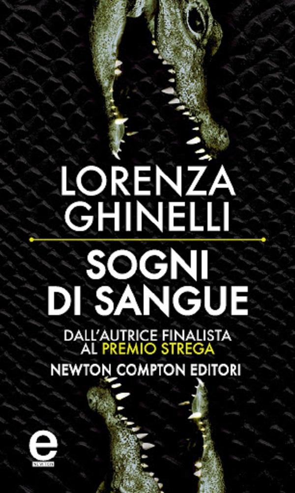 Lorenza-Ghinelli-Sogni-di-sangue