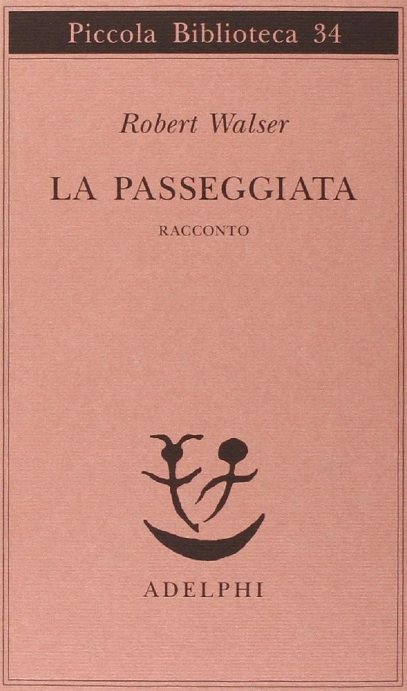 Robert-Walser-La-Passeggiata