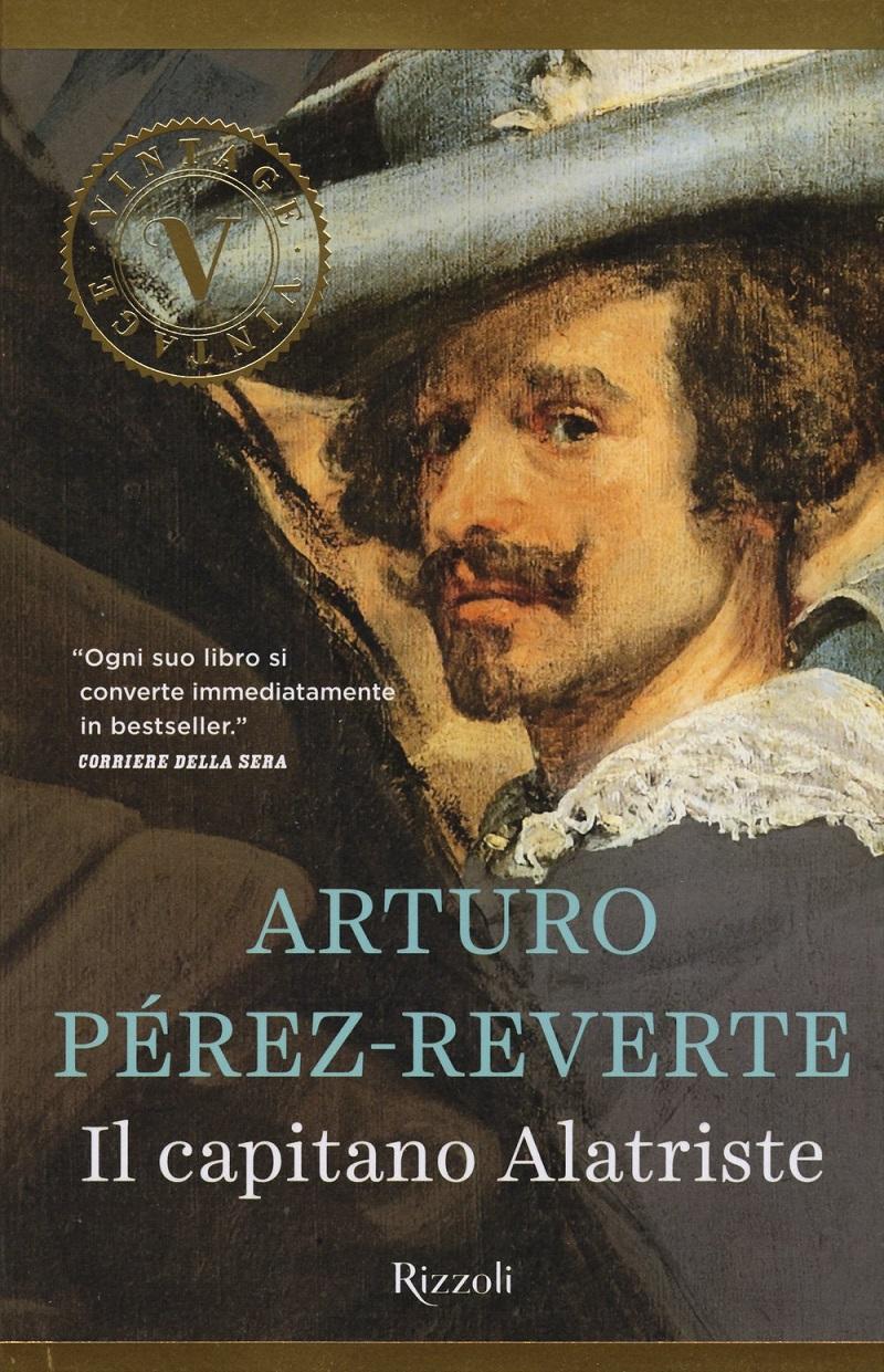 Arturo-Pèrez-Reverte-Il-Capitano-Alatriste