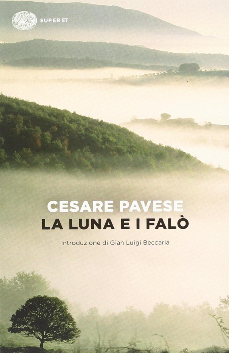 Cesare-Pavese-La-luna-e-i-falò