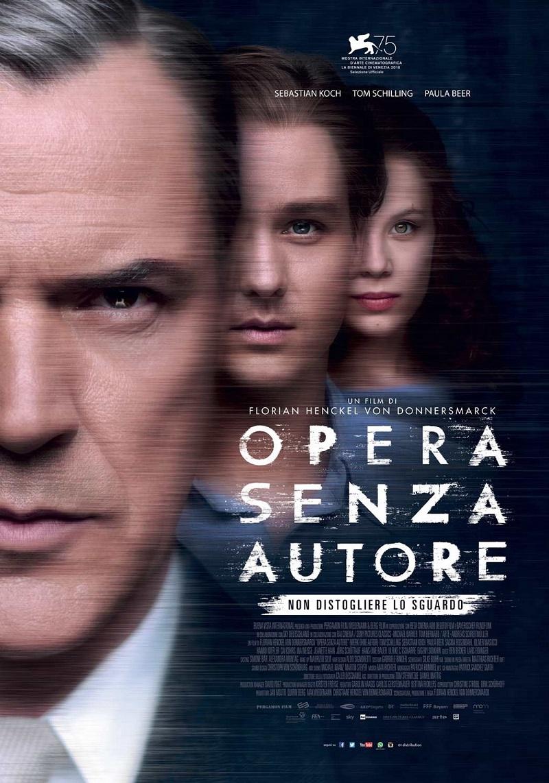 Opera-senza-autore