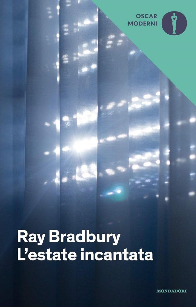 Ray-Bradbury-Lestate-incantata