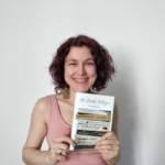 Sara Di Girolamo