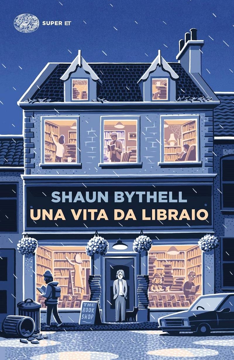 Shaun-Bythell-Una-vita-da-libraio