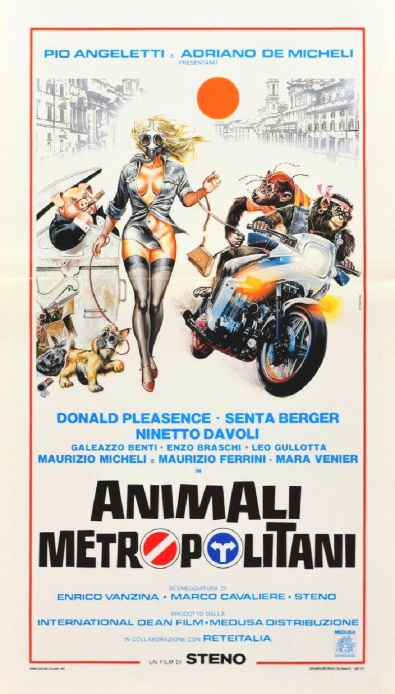 Animali-metropolitani-1