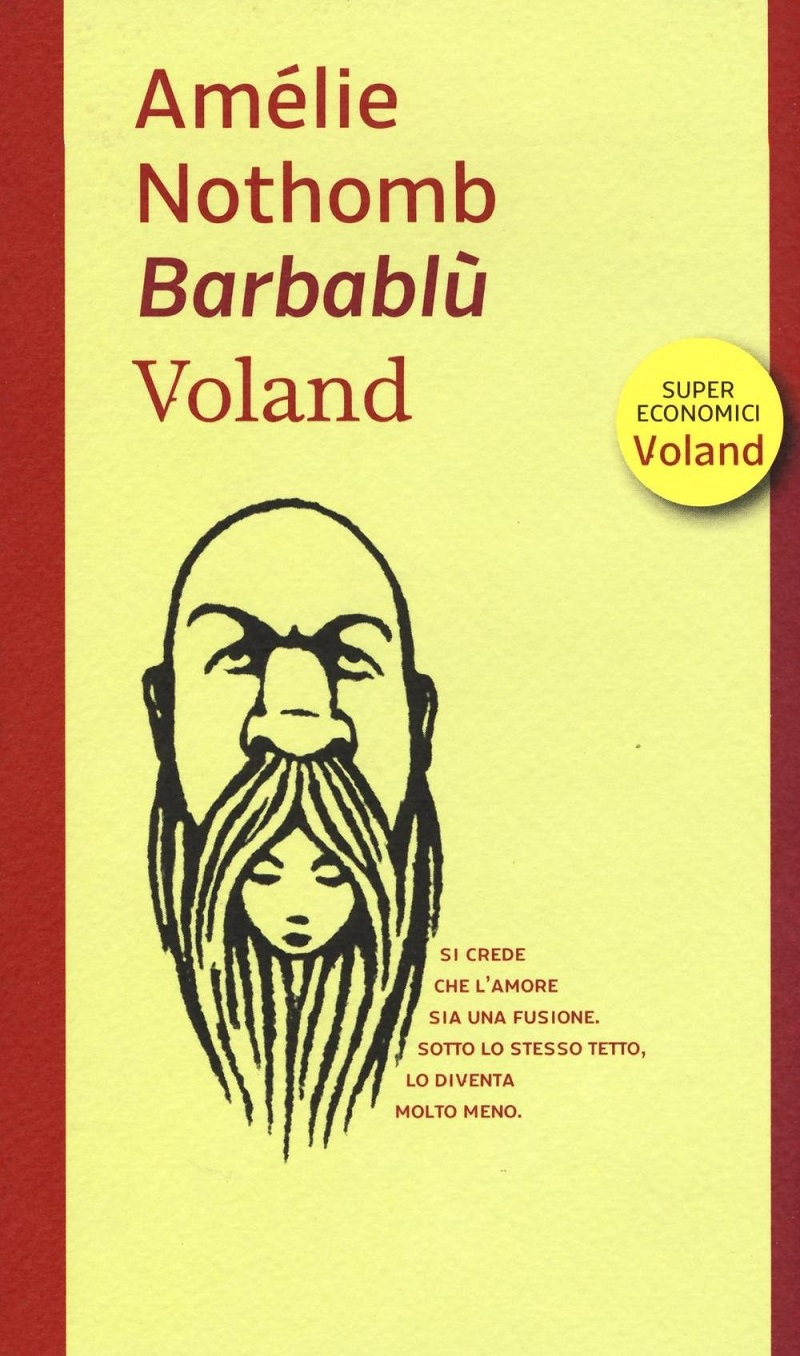 Barbablu-Amelie-Nothomb