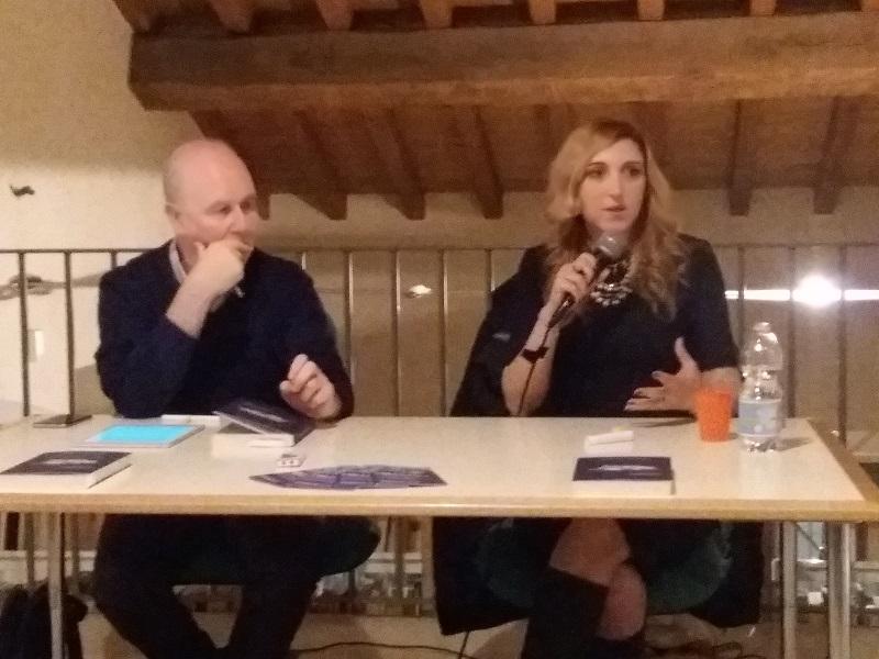 Isabella-Leardini-Achille-Gasparotti