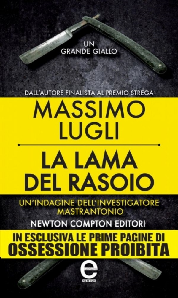 La-lama-del-rasoio-Massimo-Lugli