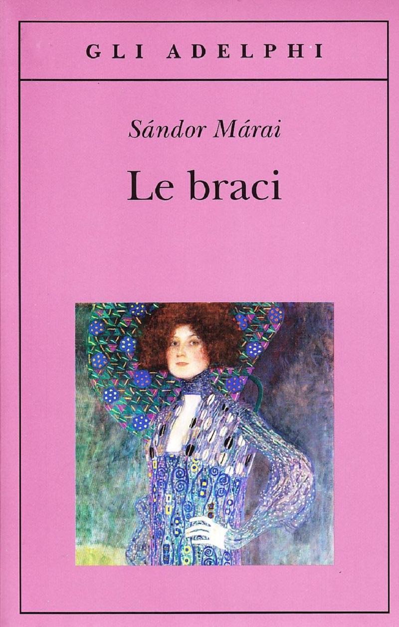 Sandor-Marai-Le-braci