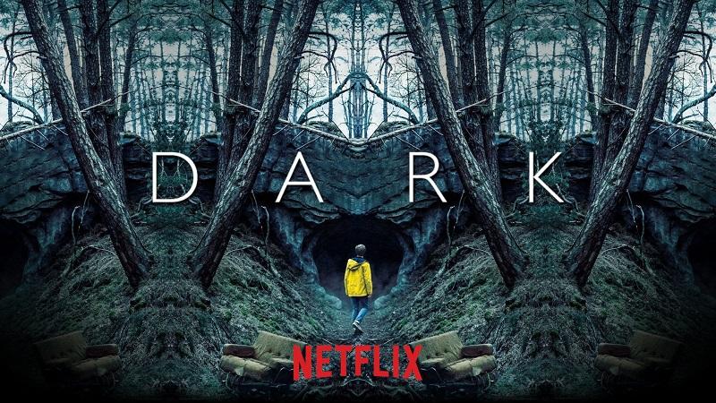 DARK-serie-TV-Netflix