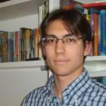 Marco Zanelli
