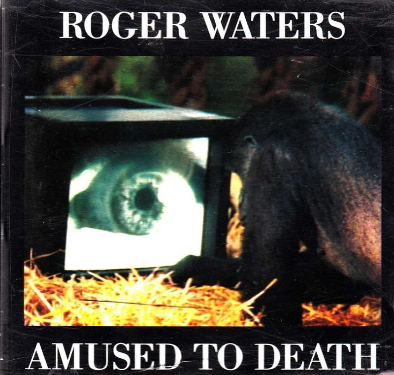 Roger-Waters-Amused-to-death