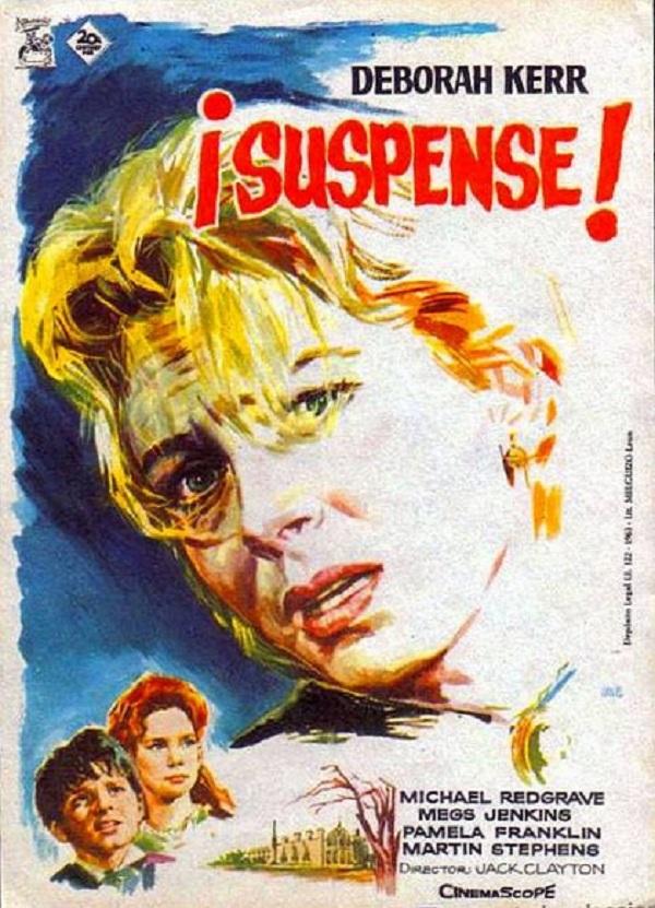 Suspense-locandina