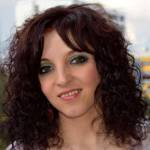 Laura Scaramozzino