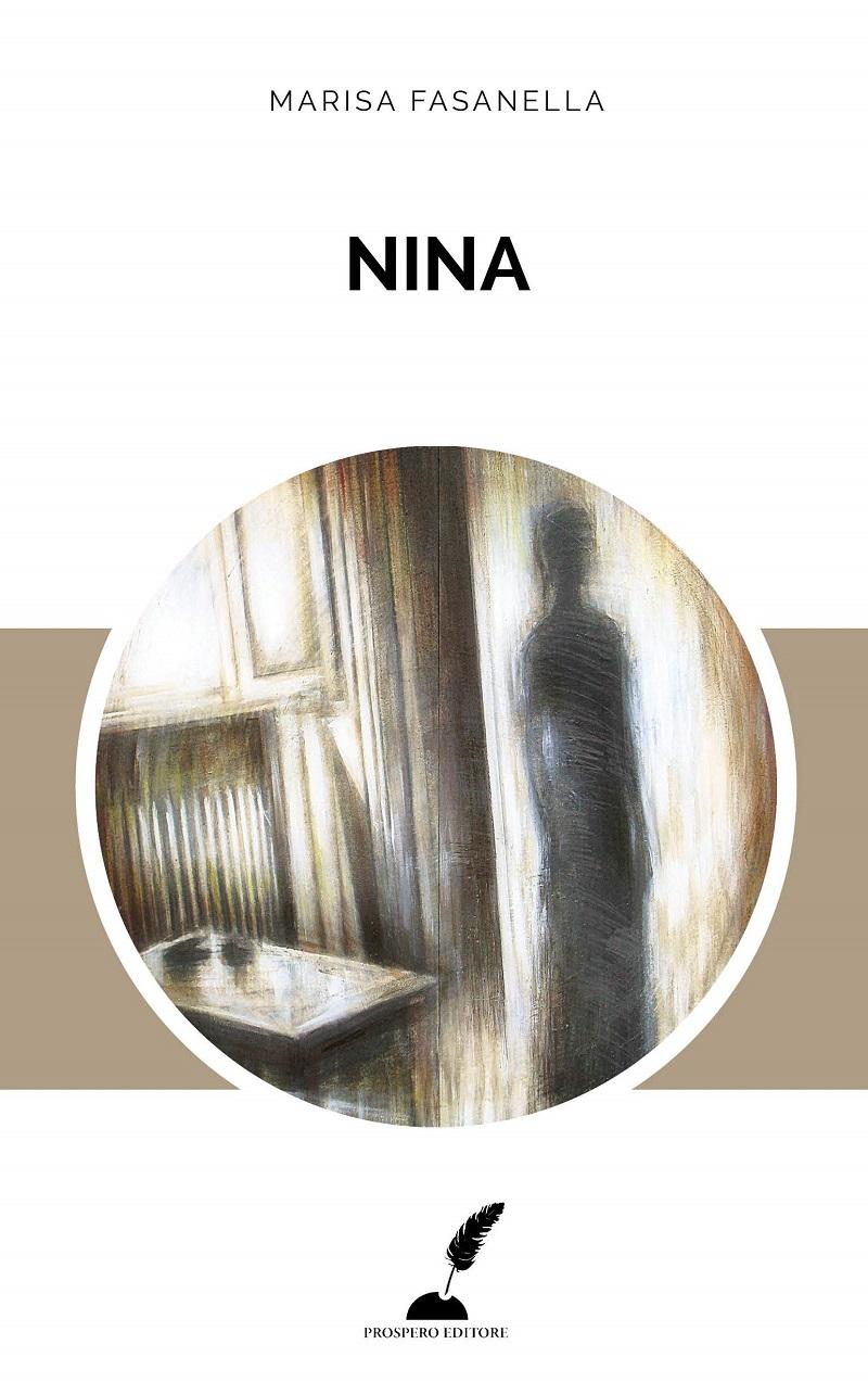 Marisa-Fasanella-Nina
