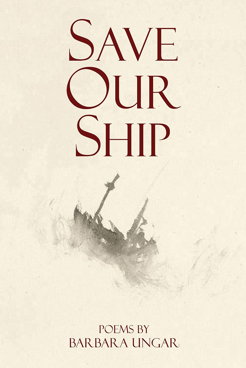 Save-Our-Ship