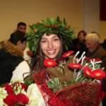 Alessandra Botti