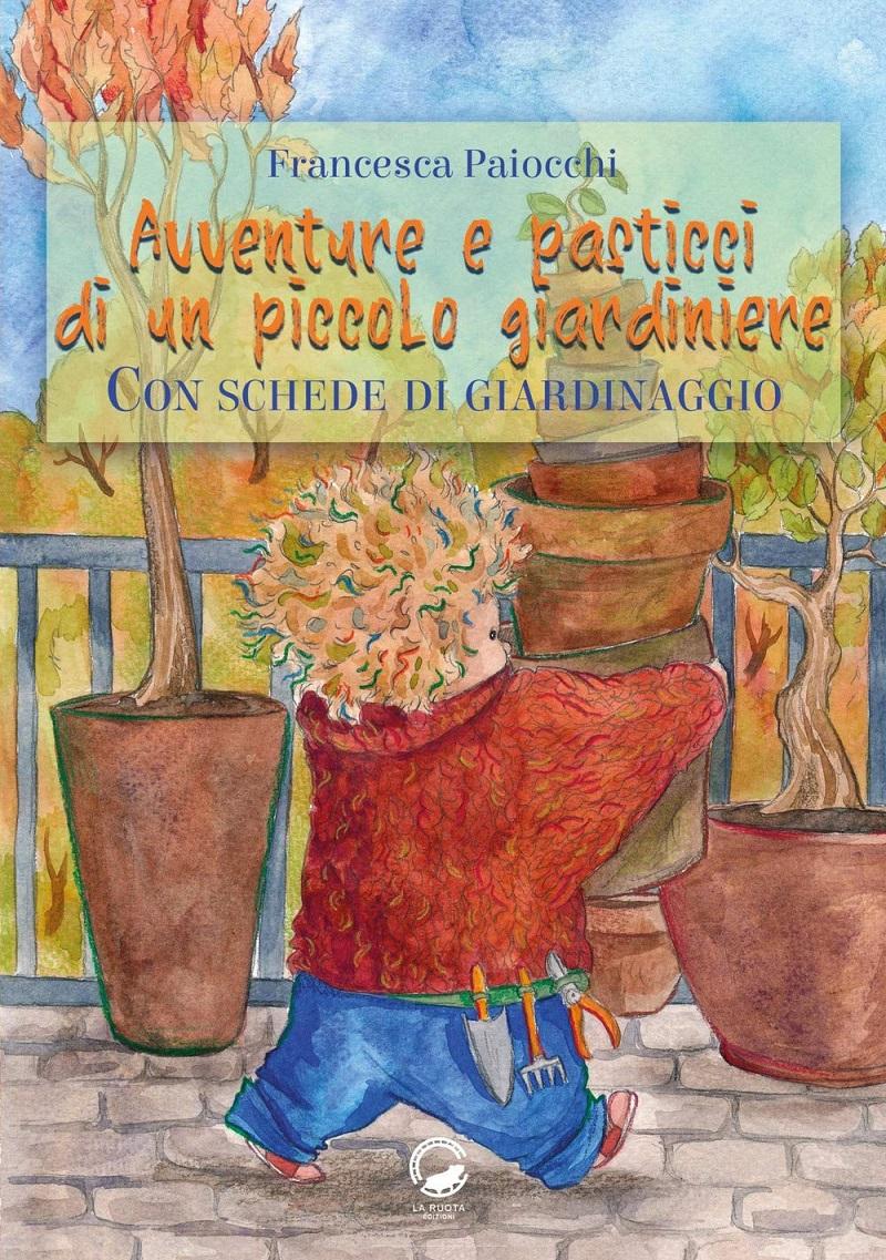 Avventure-e-pasticci-di-un-piccolo-giardiniere