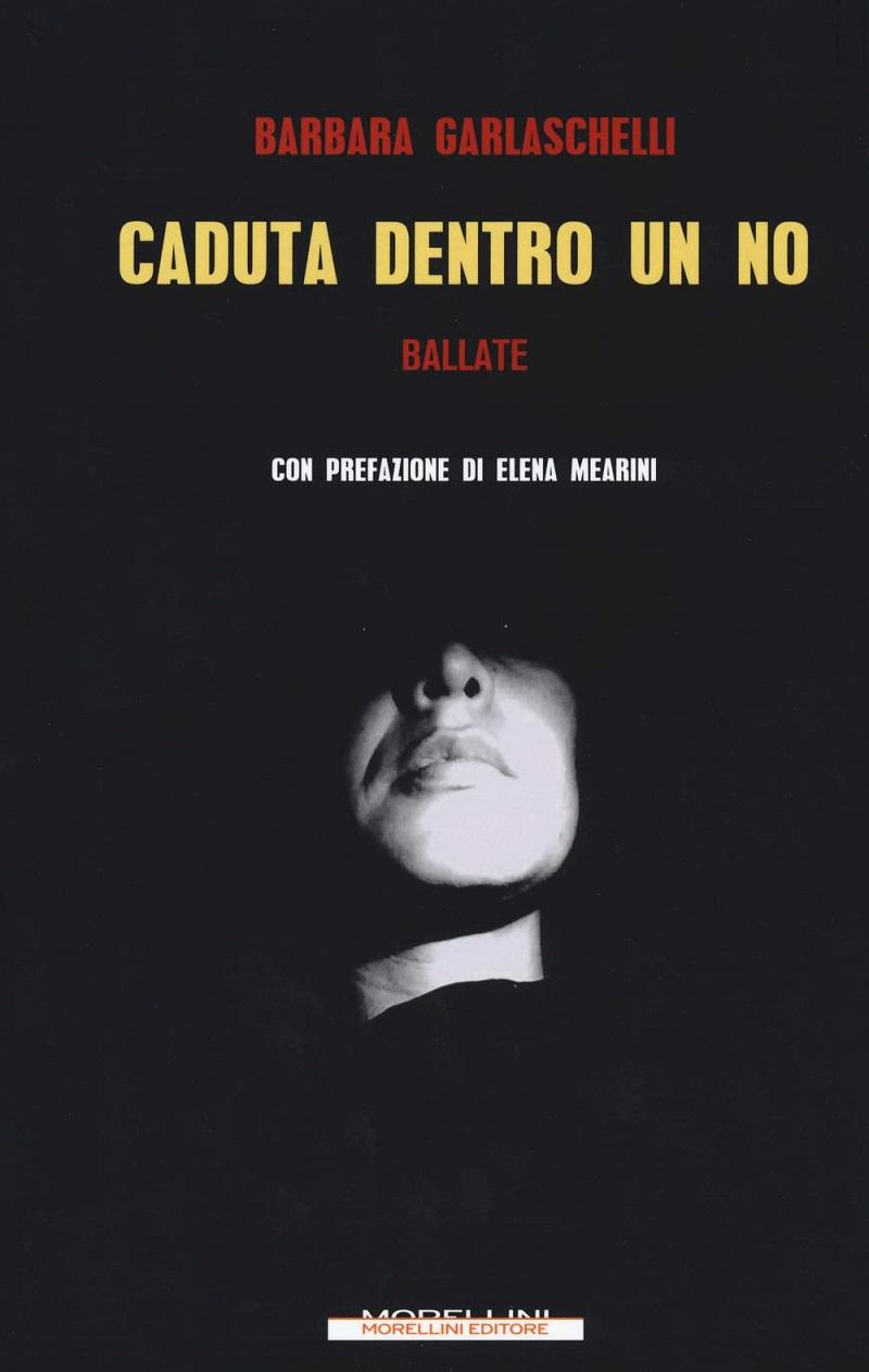 Barbara-Garlaschelli-Caduta-dentro-un-no