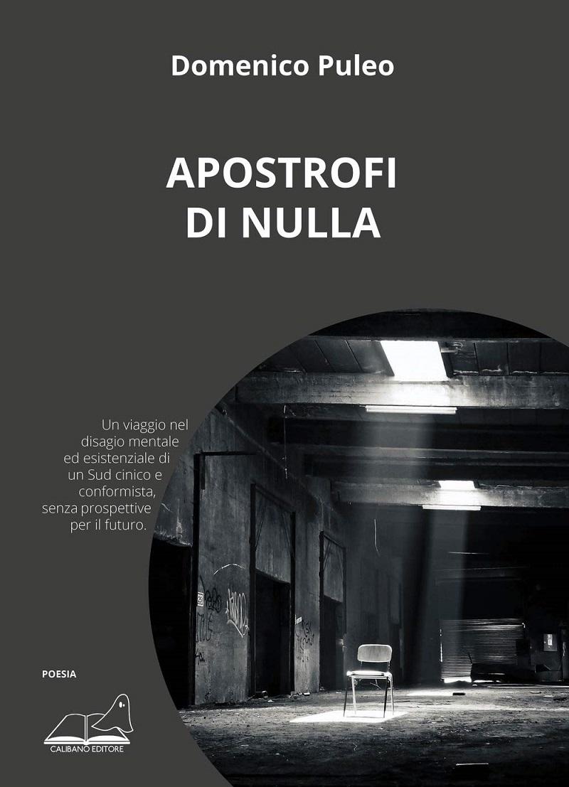 Domenico-Puleo-Apostrofi-di-nulla