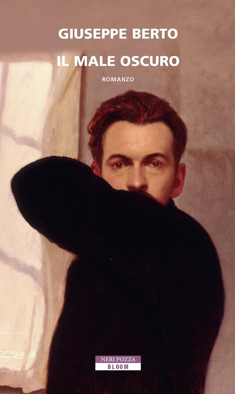 Giuseppe-Berto-Il-male-oscuro