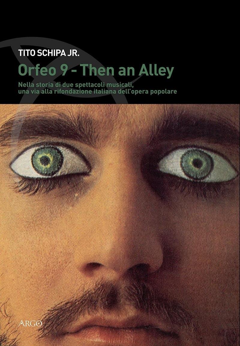 Tito-Schipa-Jr-Orfeo-9-Then-an-Alley