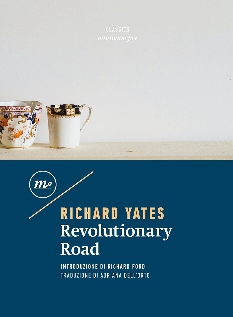 Richard-Yates-Revolutionary-Road