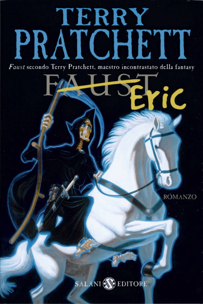 Terry-Pratchett-–-Eric