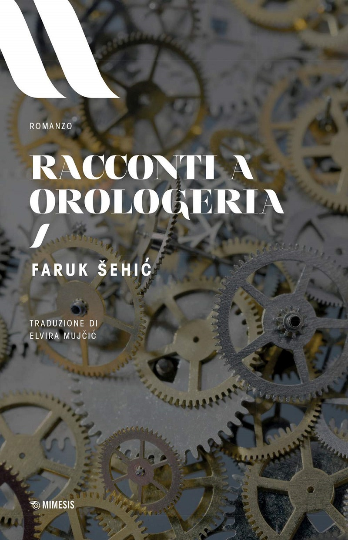 Faruk-Sehic-Racconti-a-orologeria