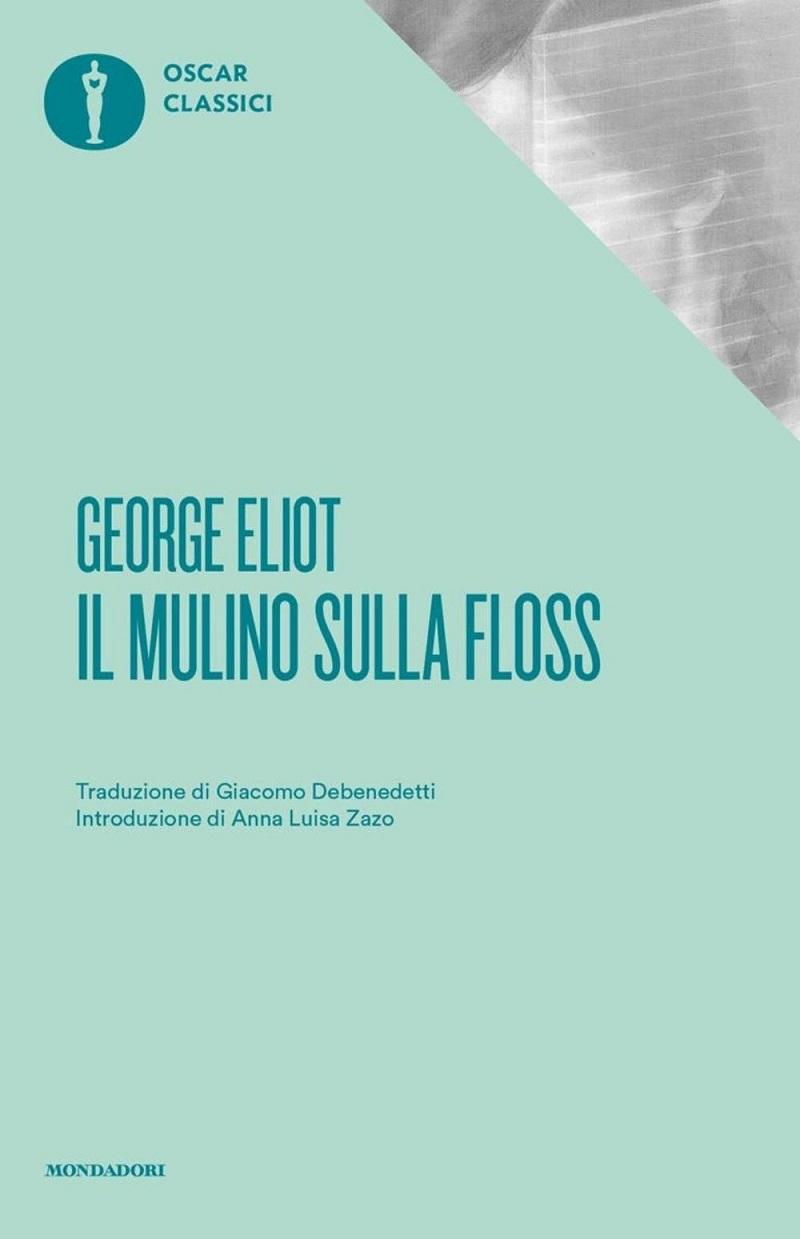 George-Eliot-Il-mulino-sulla-Floss