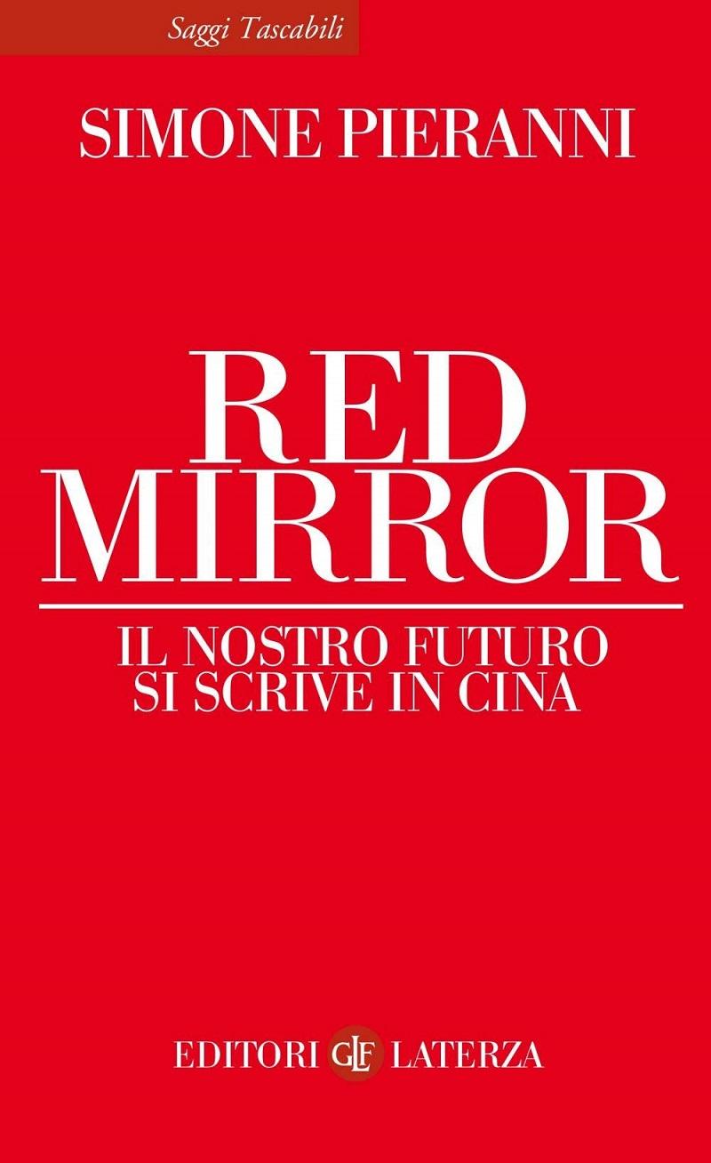 Simone-Pieranni-Red-Mirror