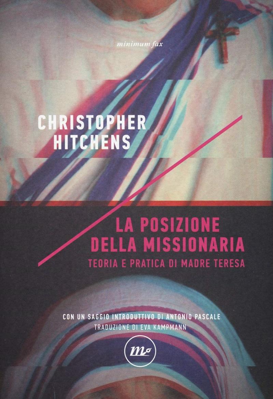 Christopher-Hitchens-La-posizione-della-missionaria