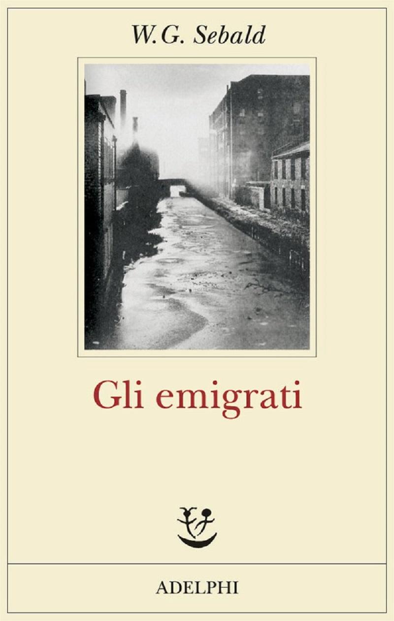 W-G-Sebald-Gli-emigrati