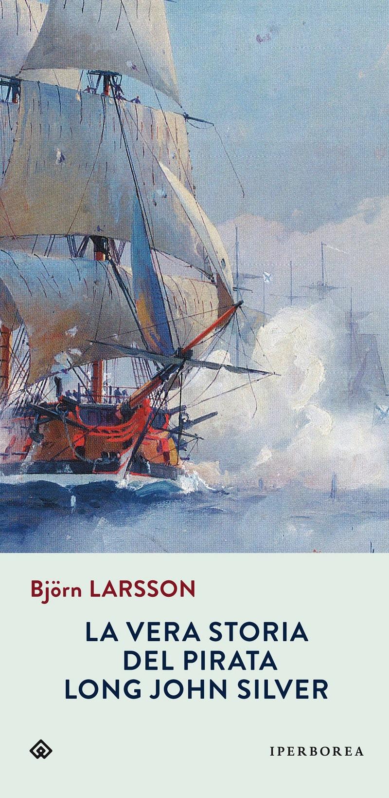 Bjorn-Larsson-La-vera-storia-del-pirata-Long-John-Silver
