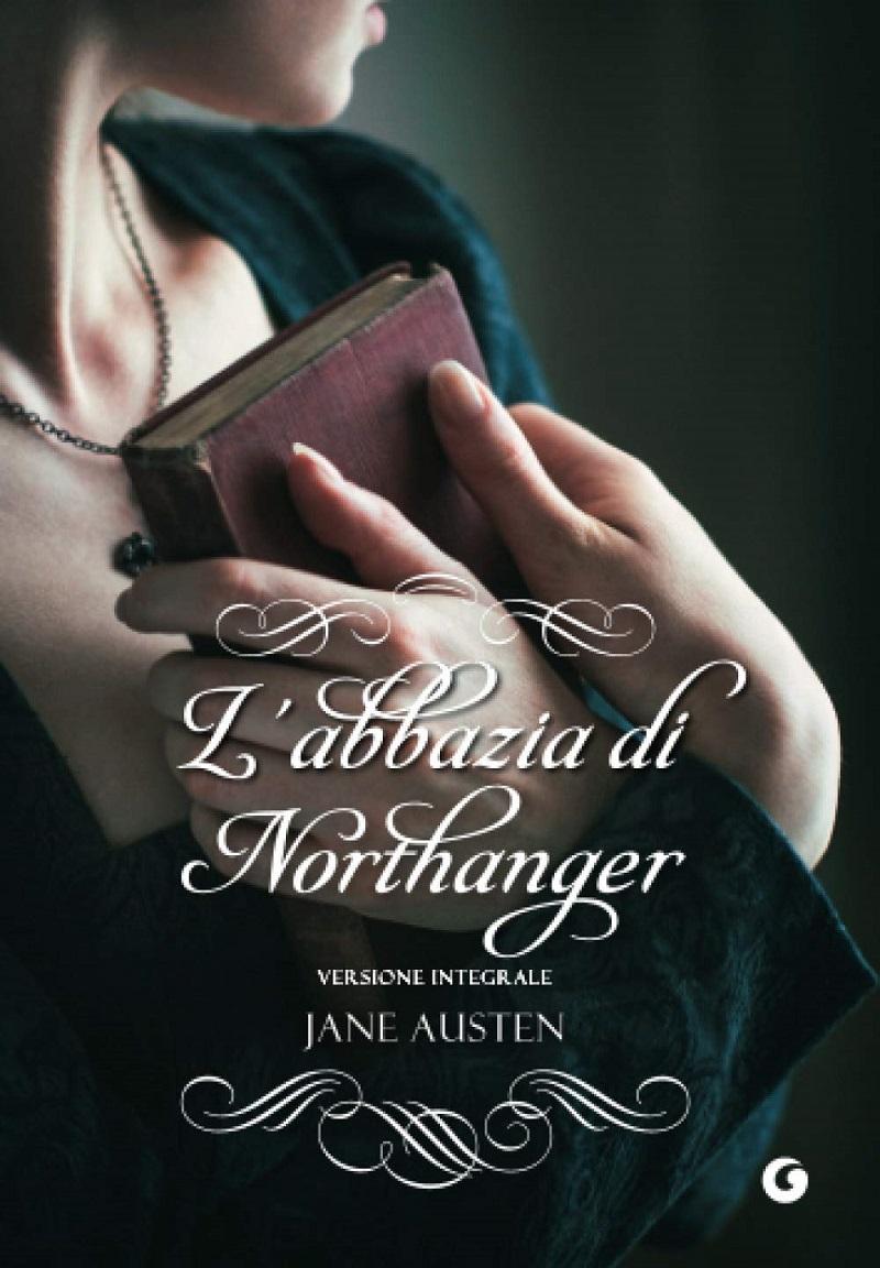 Jane-Austen-Labbazia-di-Northanger
