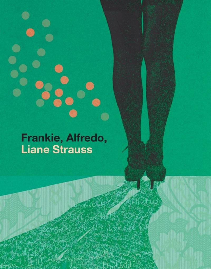 Liane-Strauss-Frankie-Alfredo